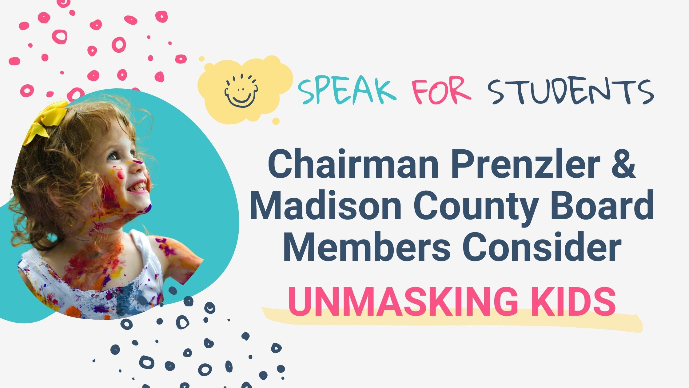 Madison-County-Kurt-Prenzler-Unmask-kids