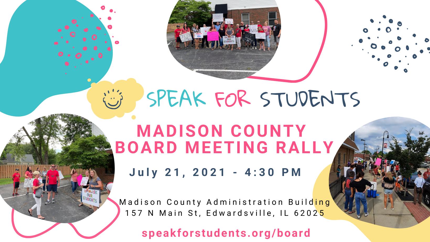 Madison-County-Board-Rally