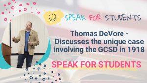 Tom-DeVore-GCSD