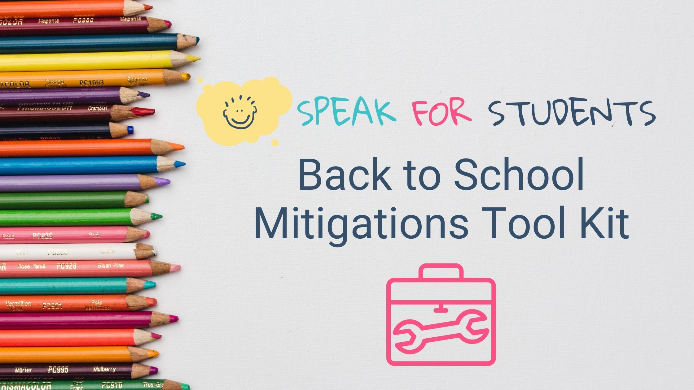 Back-To-School-Mitigations-Tool-Kit